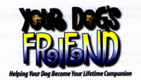 ydf logo