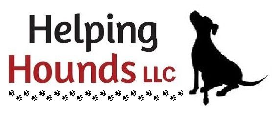 Helping Hounds LLC